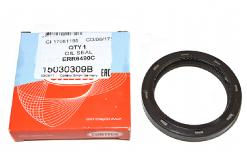 ERR6490 ERR1632 OEM Corteco Oil Seal Front Cover